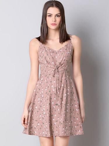 Faballey female clothing brand