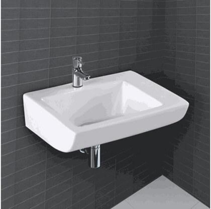 Neycer Bathroom Fittings