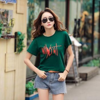 zara female clothing brand