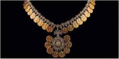 Aabharanam artificial jwellery