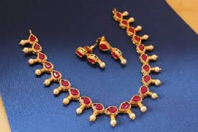 Magha Store artificial jwellery