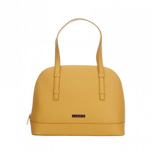 Caprese woman bag