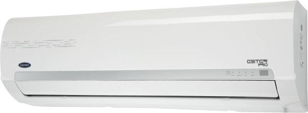 Carrier AC