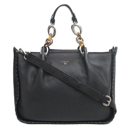 Da Milano woman bag