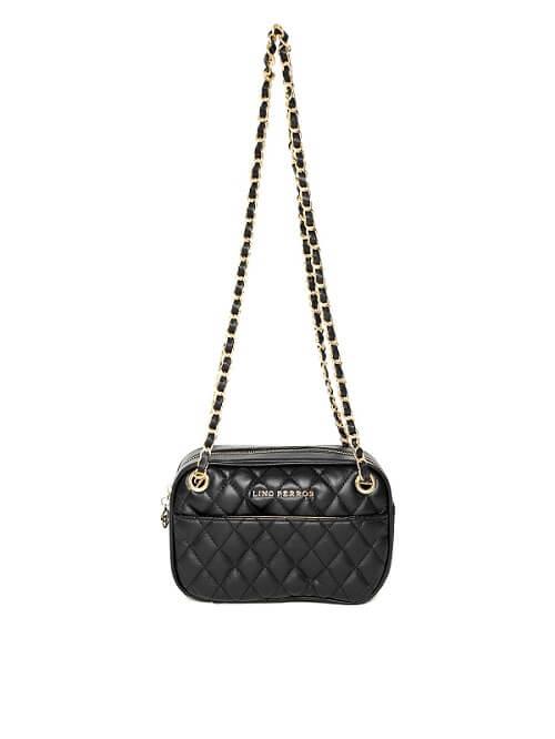 Lino Perros woman bag