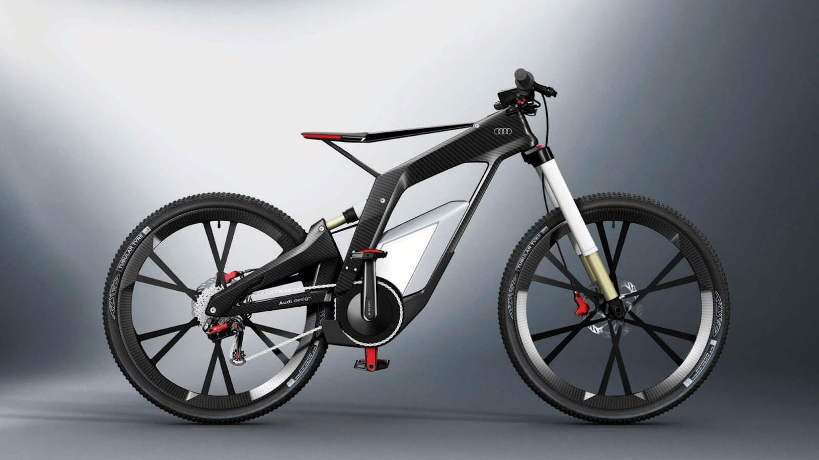 bicycle brands