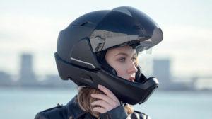helmet brands in India