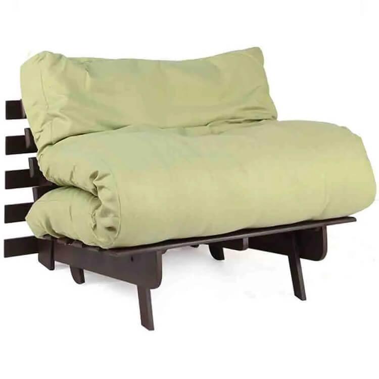 EVOK furniture
