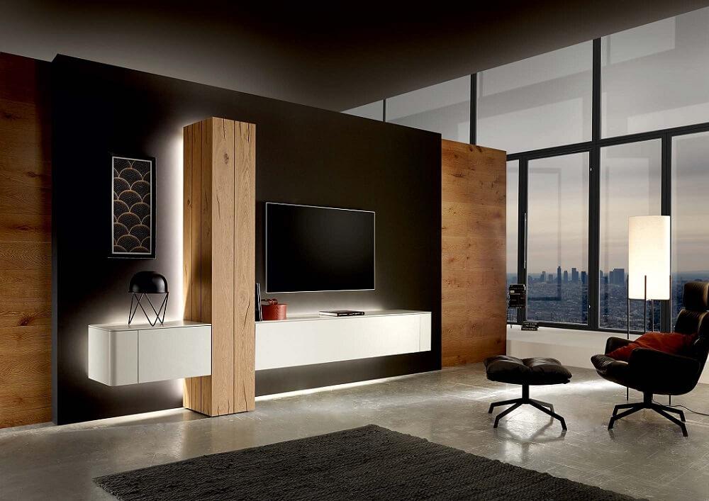 Hulsta furniture