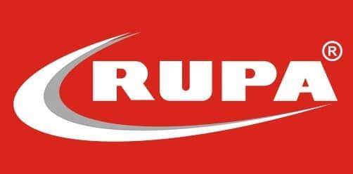 Rupa innerwear