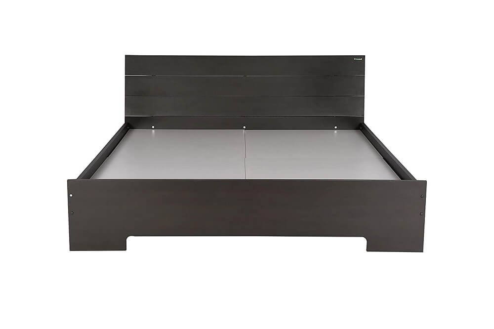 Zuari Furniture