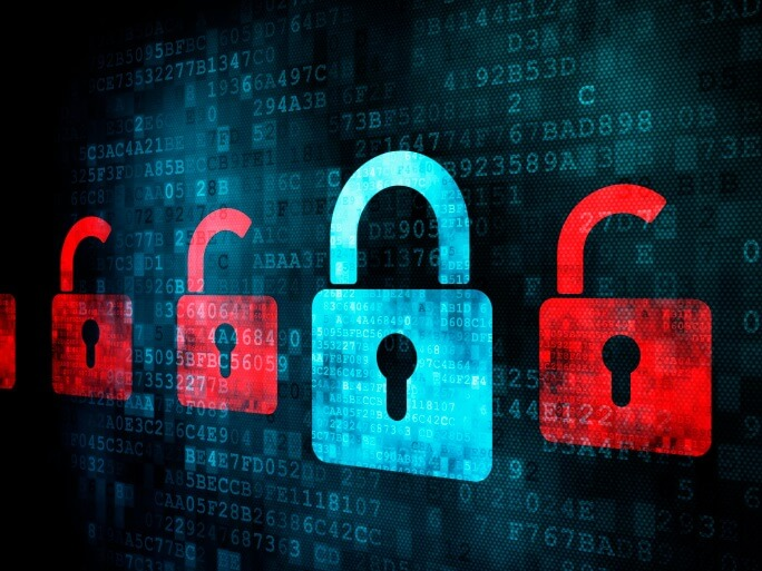 Securing a Company's Data is Risky