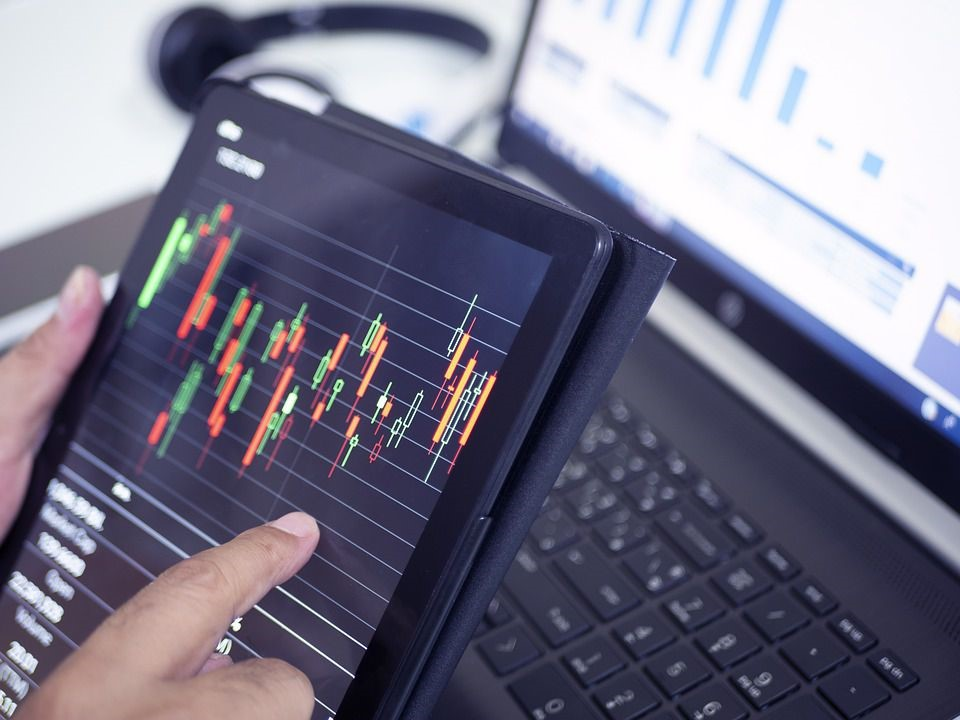Why You Need a Diary for Both Good and Bad Forex Trades