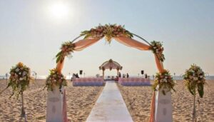 Destination Wedding in goa (1)