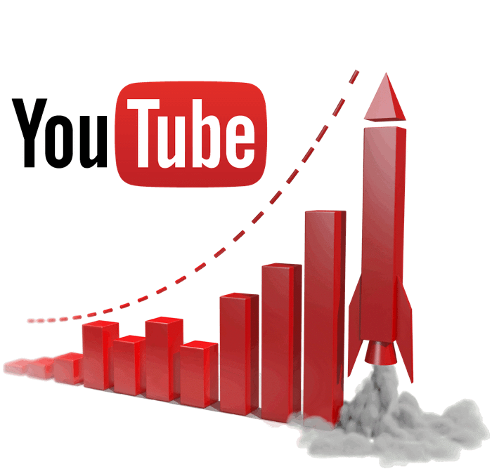 Rank Your Video on YouTube