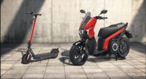 What will be the Scenario of Electric Scooters in India in 2021