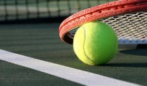 How to Predict a Tennis Match