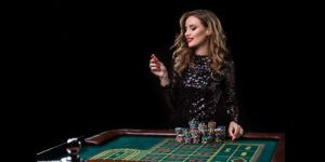 Live Casinos In India