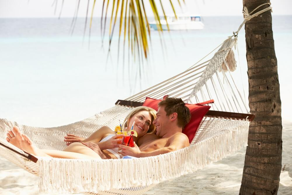 Common Honeymoon Planning Mistakes and How to Avoid Them