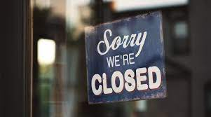Six Reasons Why Restaurants Fail and How To Avoid Them